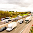 Average Cost of Motor Insurance in the UK Reaches a New High - UK Insurance from Blackfriars Group