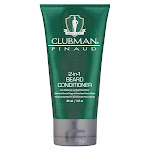Clubman Pinaud 2-in-1 Beard Conditioner - 3 fl oz tube