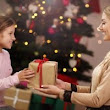 Plan the Holidays With a Visitation Schedule | Scottsdale divorce lawyer