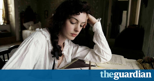 Jane Austen at 200: still a friend and a stranger | Books | The Guardian