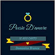 Poesia D'amore: Il mio canto (Domenico Branca Path Vol. 1) (Italian Edition) eBook: Domenico Branca: : Kindle Store