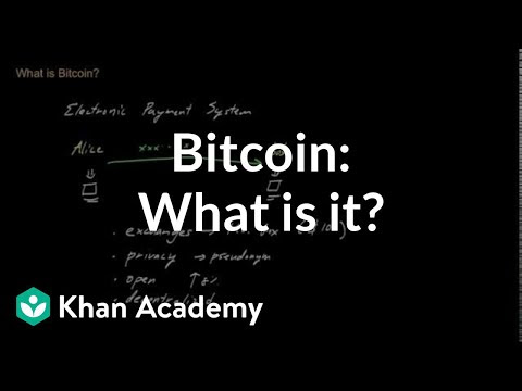 Can you make a lot of money with cryptocurrency