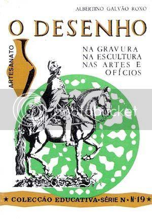Edição de 1971