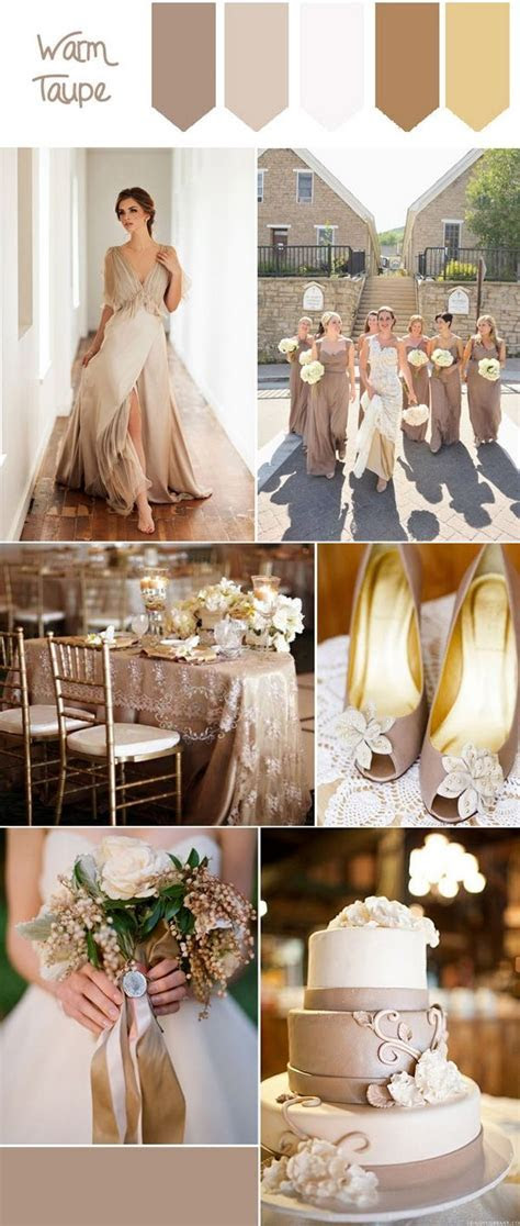 84 best Fall Wedding Colors images on Pinterest