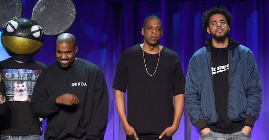 Why Tidal's $19.99 premium service isn't for everyone