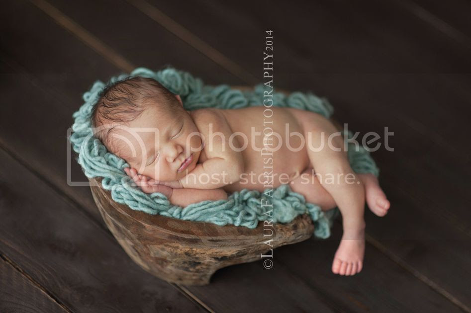 photo treasure-valley-idaho-newborn-photographers_zpsffbb1219.jpg