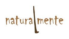 Prodotti Naturalmente acquista online Le vanità shop - naturalmente prodotti per capelli