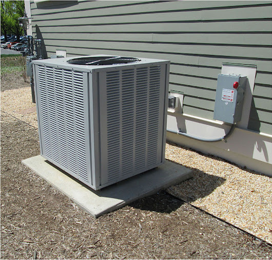 How Do I Know When I Need Air Conditioning Service? - San Pedro HVAC PROS