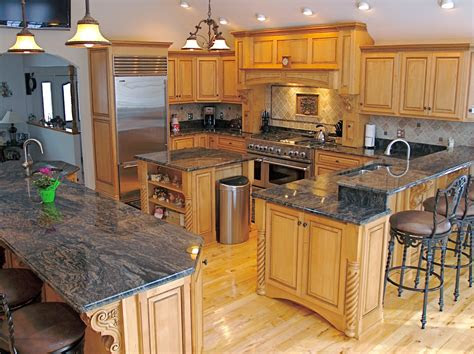 gallery granite countertops raleigh nc
