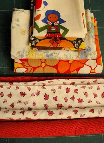 snailmail gifts :: postgaver