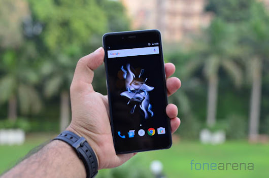 OnePlus X Hands On Impressions: Is the HYPE right?