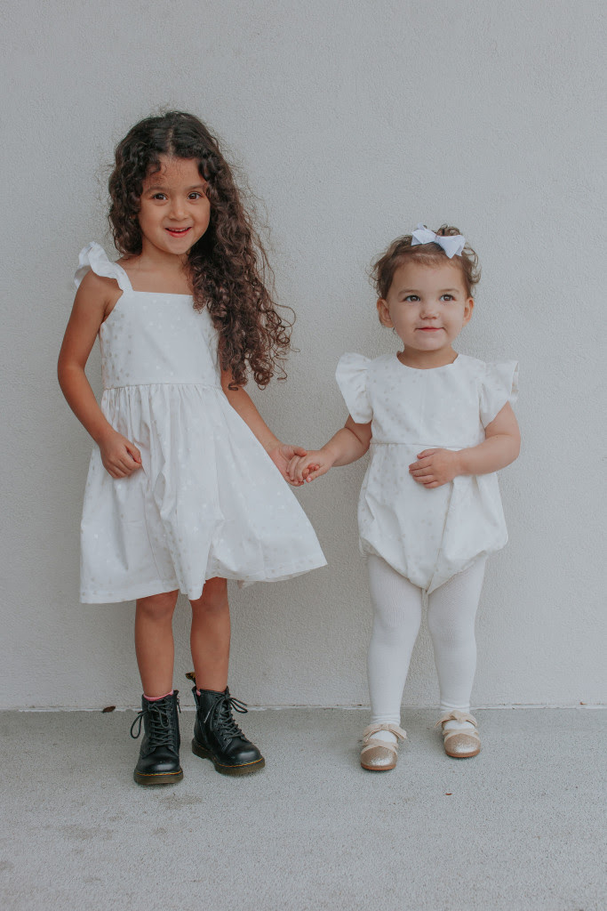valentines_day_infant_baby_girls_white_silver_hearts_bubble_romper_3