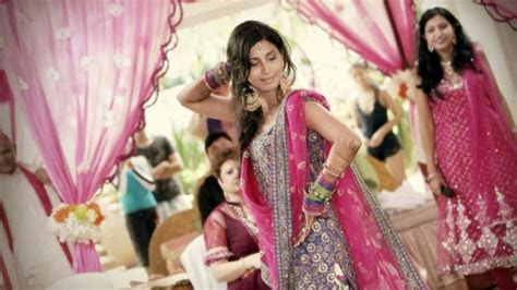How to choose right songs from mehendi wedding songs list