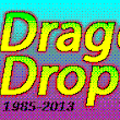 Play Dragon Drop online for free. I'm not tellin' you how!