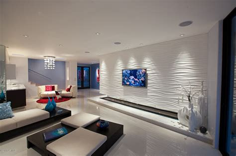 rare  fascinating interior design styles midcityeast