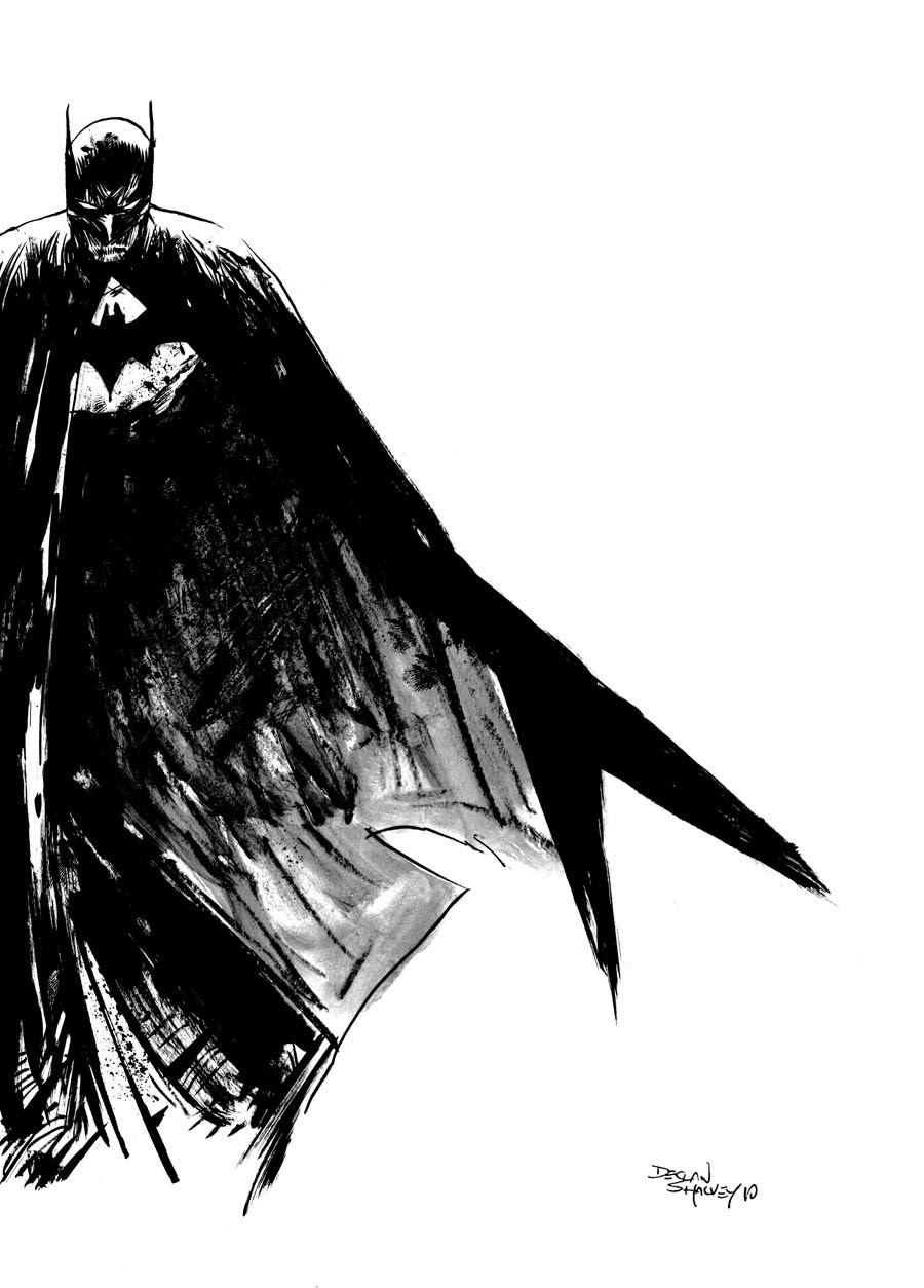 declan_batman
