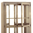 Pass Thru Cabinets, Operating Room Pass Through Cabinets | CMPContinental Metal Products Healthcare Division, CMP | Blanket Warmers