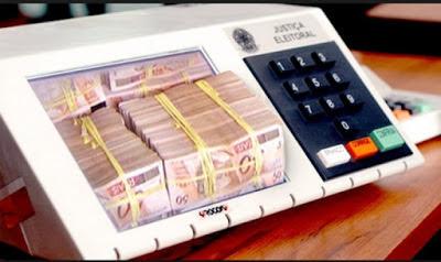 30413-urna-com-dinheiro