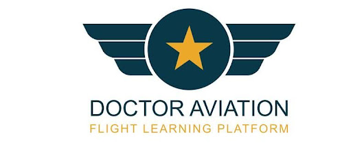 Review of Doctor Aviation