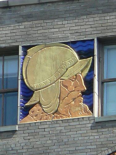 Home Savings Bank, Albany