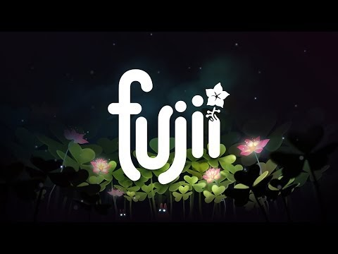 Fujii Review | Gameplay | Walkthrough