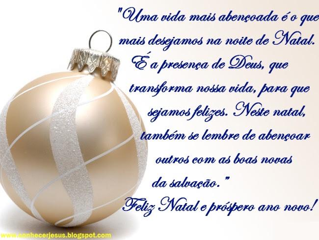 Mensagens De Agradecimento Para Natal Mensagens Cultura Mix