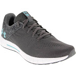 Under Armour Micro G Pursuit FBR Womens OPT Running Shoes