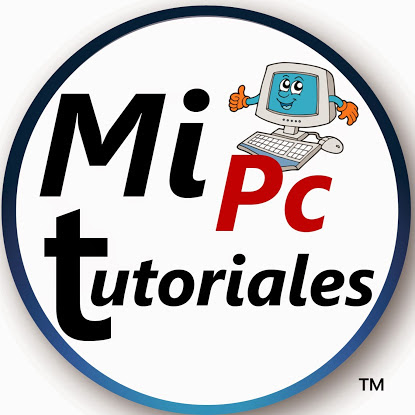 Tutoriales y Descargas gratis - Mi PC Tutoriales