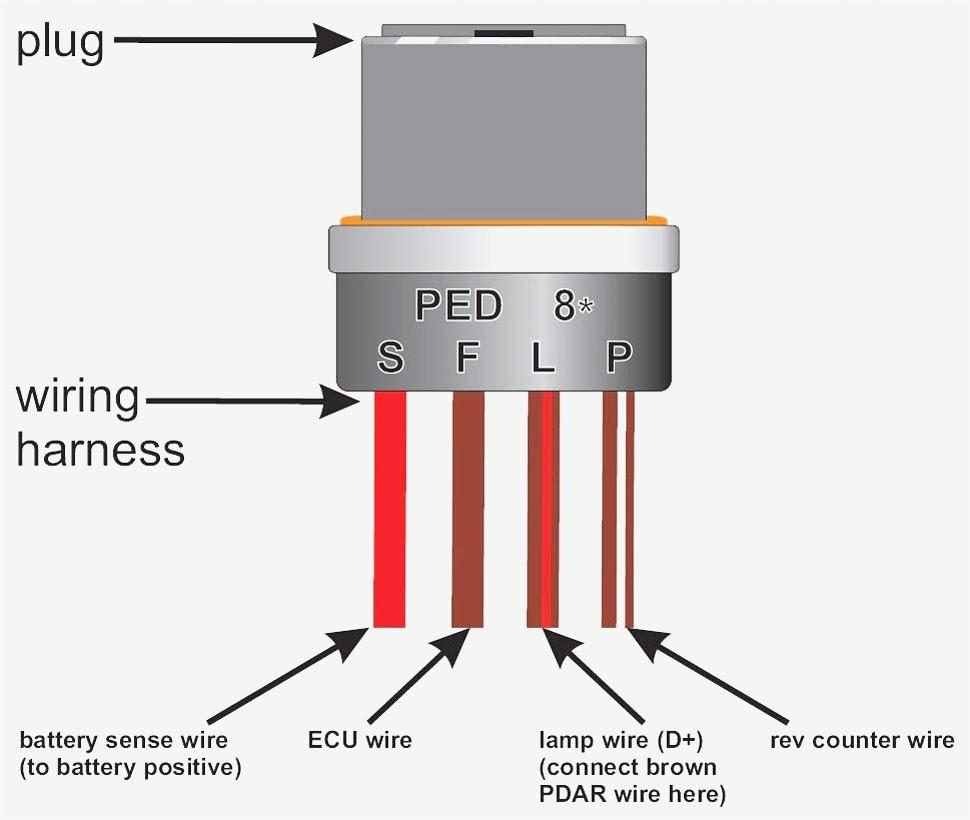 Delco 4 Wire Alternator Wiring Diagram from lh3.googleusercontent.com
