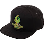 Ready Player One Gregarious Games Snapback Cap