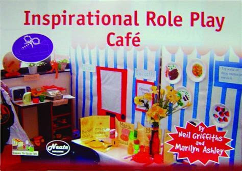 role play areas  foundation images  pinterest
