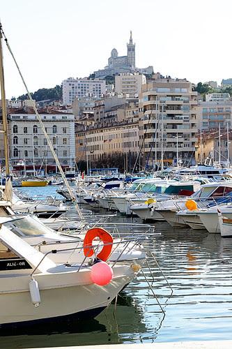 Marseille8