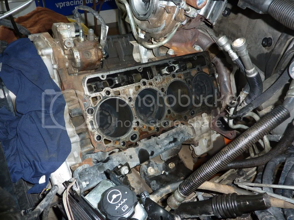 Chevrolet Fuel Filter Location
