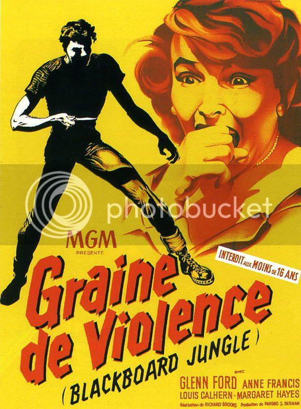 photo aff_graine_violence-3.jpg