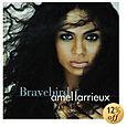 Amel Larrieux Creole