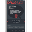 Mzansi Innovators- Chris Porter's DrugSign Combating The Use Of Drugs In Our Society