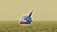 DPR Panggil Menhub Terkait Kecelakaan Kapal Bahuga Jaya