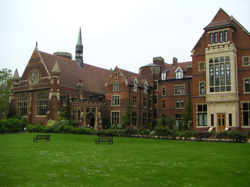 File:Homerton cavendish building.jpg