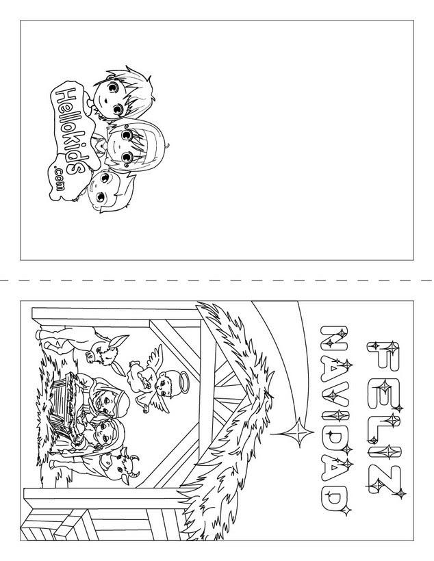 Dibujos Para Colorear Carta Estrella Para Doblar Eshellokidscom