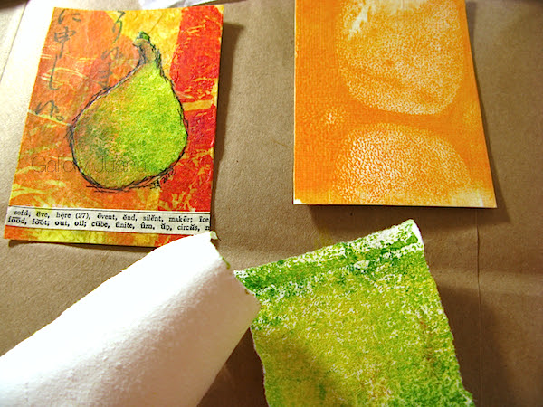 july pear wip step 2