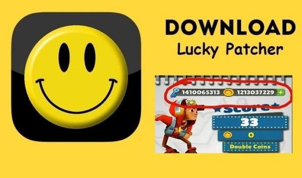 Download Smart Launcher 5 Pro Apk Cracked Version