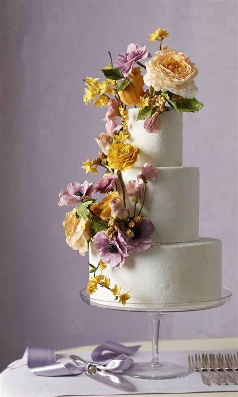 Maggie Austin Cake #maggieaustincake   Maggie Austin Cakes