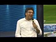 Walter fala sobre possibilidade do Mixto fazer alguns jogos no Dito Souza, sobre campo para treinos e montagem do elenco
