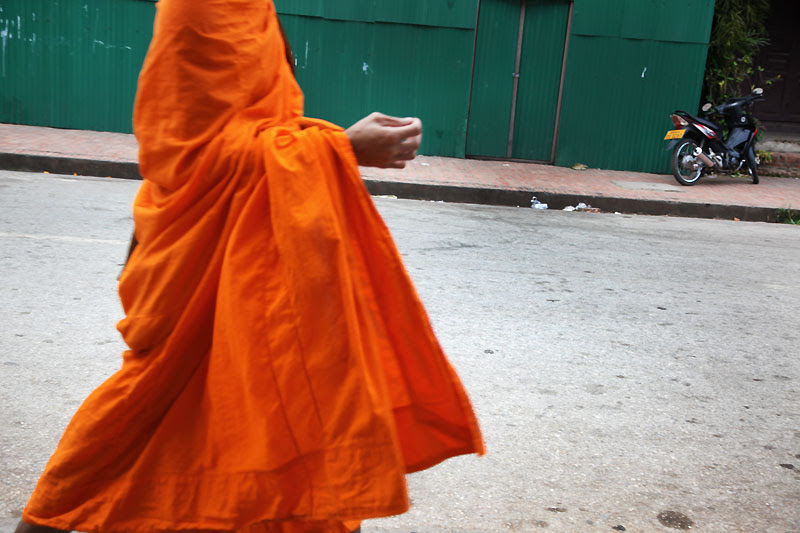 Monk 1 IMG_1684-w