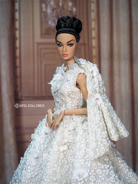 images  barbie brides  pinterest