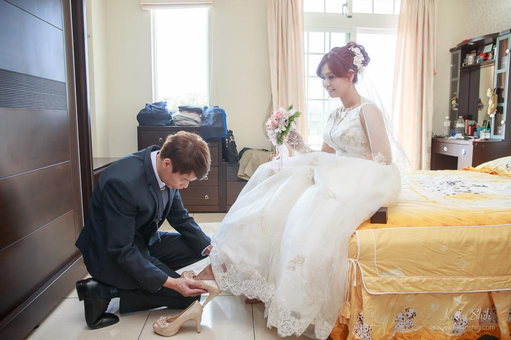 桃園婚攝推薦-迎娶儀式_051