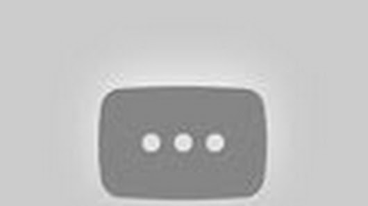 A Friend Who Once Was - A Harrison Dillingham Short Film