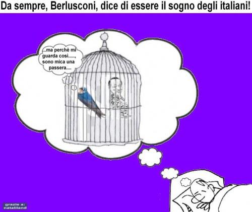 SOGNO ITALIANO.jpg
