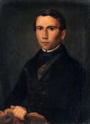 sel. Adolph Kolping