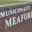 Meaford to feature electronic voting for fall election
